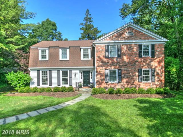 7221 Van Ness Court, Mclean, VA 22101 (#FX10258024) :: Bic DeCaro & Associates