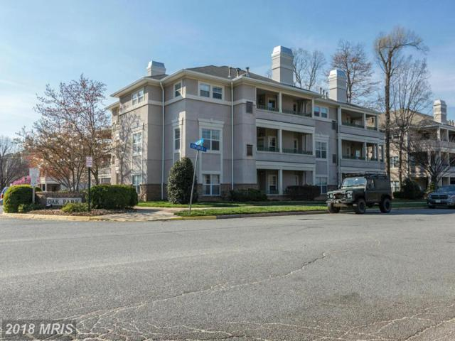 12000 Taliesin Place #21, Reston, VA 20190 (#FX10262166) :: The Withrow Group at Long & Foster