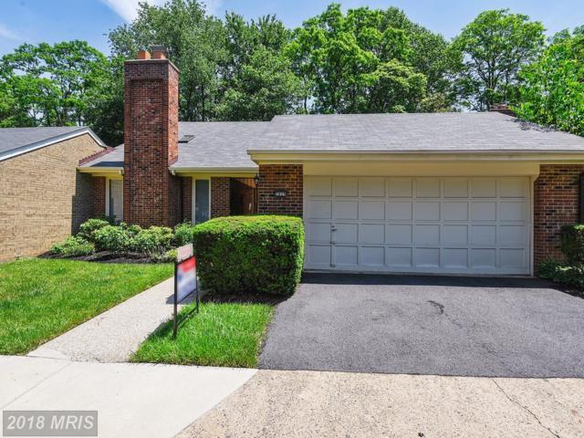 2829 Oakton Manor Court, Oakton, VA 22124 (#FX10265173) :: Berkshire Hathaway HomeServices