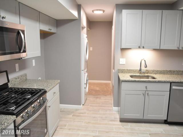 2010 Colts Neck Road Apartment #1 B, Reston, VA 20191 (#FX10266236) :: The Greg Wells Team