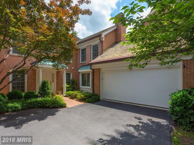 7204 Evans Mill Road, Mclean, VA 22101 (#FX10269623) :: The Withrow Group at Long & Foster