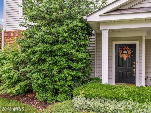 13177 Marcey Creek Road, Herndon, VA 20171 (#FX10269829) :: Circadian Realty Group