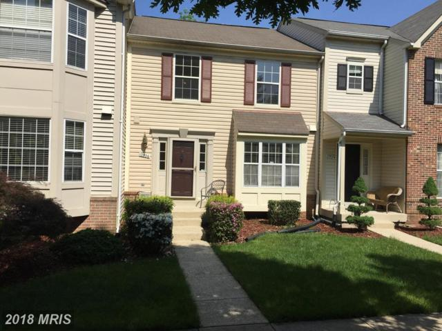 13536 Gray Bill Court, Clifton, VA 20124 (#FX10270736) :: Berkshire Hathaway HomeServices