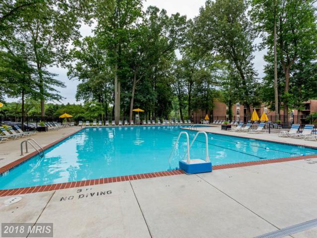 3326 Woodburn Village Drive #21, Annandale, VA 22003 (#FX10271149) :: Keller Williams Pat Hiban Real Estate Group