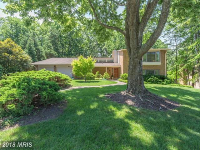 1425 Wolftrap Run Road, Vienna, VA 22182 (#FX10271397) :: Berkshire Hathaway HomeServices