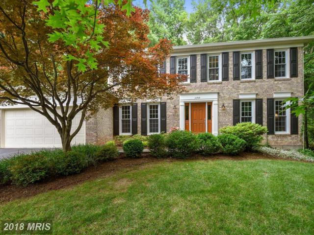 12703 Franklin Farm Road, Herndon, VA 20171 (#FX10271863) :: RE/MAX Cornerstone Realty