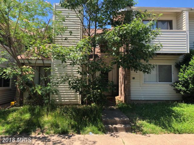 13341 Preuit Place, Herndon, VA 20170 (#FX10272413) :: Pearson Smith Realty
