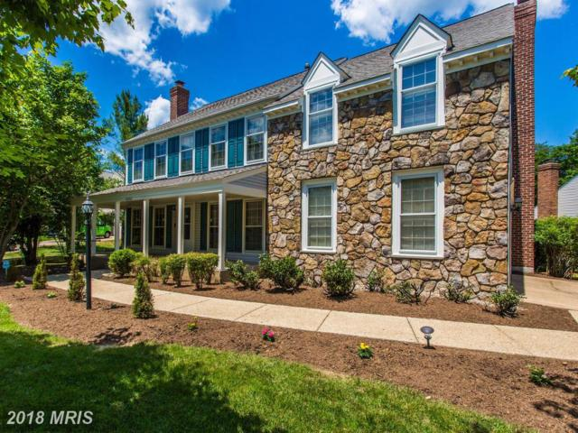 15262 Eagle Tavern Way, Centreville, VA 20120 (#FX10272434) :: Berkshire Hathaway HomeServices
