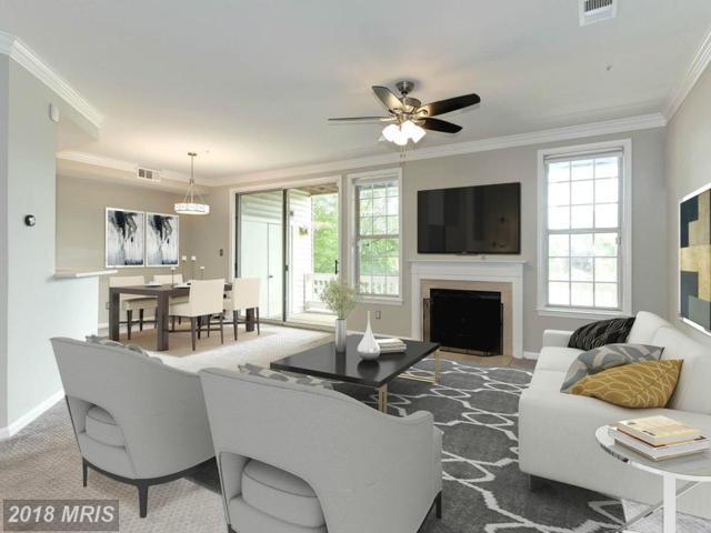7004 Ellingham Circle D, Alexandria, VA 22315 (#FX10276663) :: Provident Real Estate
