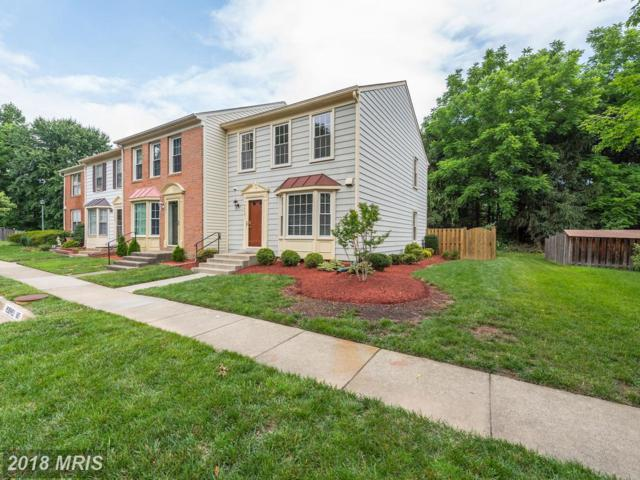 4443 Holly Avenue, Fairfax, VA 22030 (#FX10278083) :: Bic DeCaro & Associates