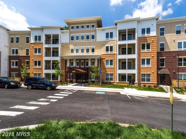 9450 Silver King Court #208, Fairfax, VA 22031 (#FX10288427) :: Keller Williams Pat Hiban Real Estate Group