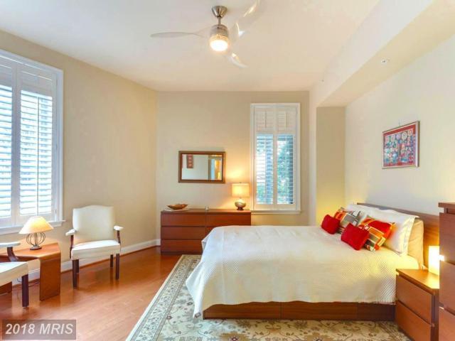 1450 Emerson Avenue G04-4, Mclean, VA 22101 (#FX10292856) :: Provident Real Estate