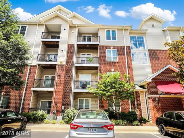 1580 Spring Gate Drive #4411, Mclean, VA 22102 (#FX10294489) :: RE/MAX Executives