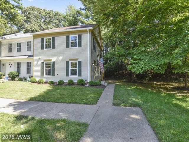 10866 Oak Green Court, Burke, VA 22015 (#FX10294693) :: Eng Garcia Grant & Co.