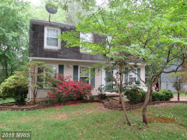 10843 Split Oak Lane, Burke, VA 22015 (#FX10296040) :: Eng Garcia Grant & Co.