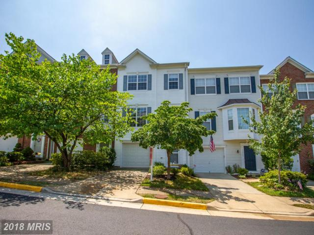 13941 Gothic Drive, Centreville, VA 20121 (#FX10297436) :: Provident Real Estate