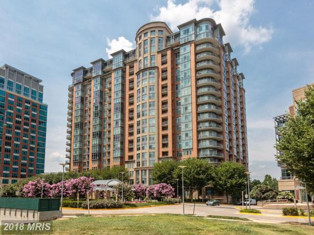 8220 Crestwood Heights Drive #713, Mclean, VA 22102 (#FX10298572) :: Provident Real Estate