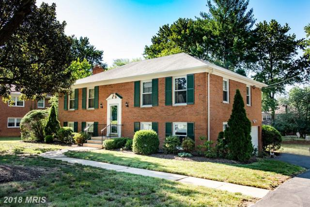 2303 Nordok Place, Alexandria, VA 22306 (#FX10299322) :: Colgan Real Estate