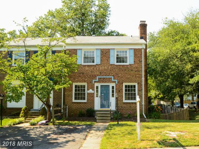 14827 Hatfield Square, Centreville, VA 20120 (#FX10299709) :: Jacobs & Co. Real Estate