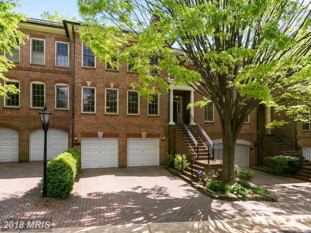 2049 Mayfair Mclean Court, Falls Church, VA 22043 (#FX10300004) :: Arlington Realty, Inc.