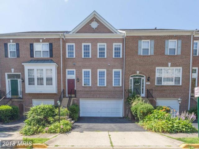 12193 Camborne Terrace, Fairfax, VA 22030 (#FX10300695) :: RE/MAX Executives