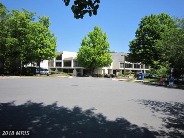 11250 Roger Bacon Drive 15-201, Reston, VA 20190 (#FX10301120) :: Jacobs & Co. Real Estate