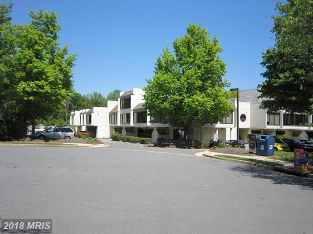 11250 Roger Bacon Drive 15-302, Reston, VA 20190 (#FX10301139) :: Jacobs & Co. Real Estate