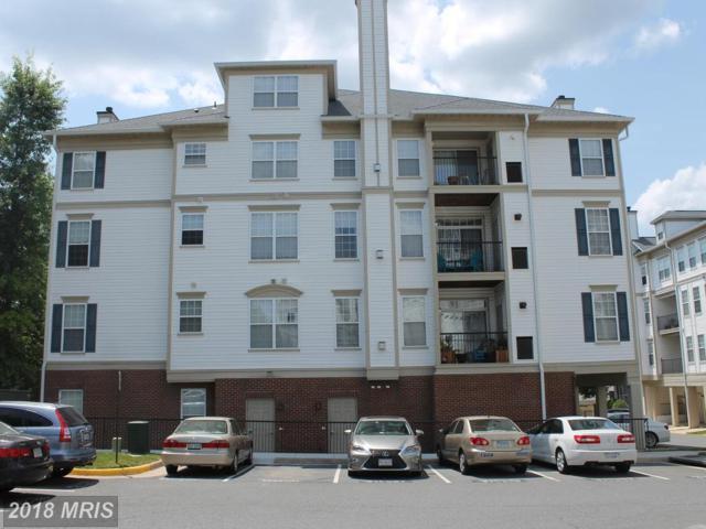 4151 Castlecary Lane #204, Fairfax, VA 22030 (#FX10301677) :: Pearson Smith Realty