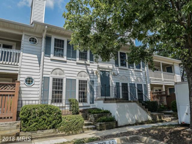 6132-B Essex House Square, Alexandria, VA 22310 (#FX10301765) :: Arlington Realty, Inc.