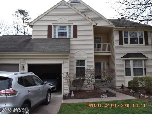 14325 Brookmere, Sully Station, VA 20120 (#FX10301796) :: Arlington Realty, Inc.