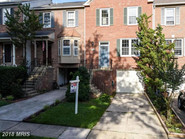 9378 Peter Roy Court, Burke, VA 22015 (#FX10301819) :: Arlington Realty, Inc.