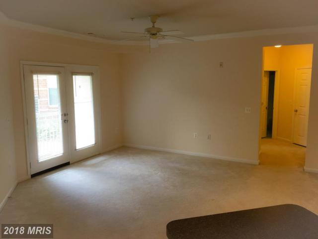 2791 Centerboro Drive #89, Vienna, VA 22181 (#FX10301836) :: Jacobs & Co. Real Estate