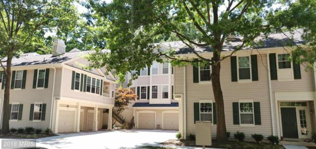 1300 Windleaf Drive N, Reston, VA 20194 (#FX10302910) :: Pearson Smith Realty