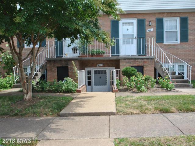 14486 Cool Oak Lane, Centreville, VA 20121 (#FX10303473) :: Charis Realty Group