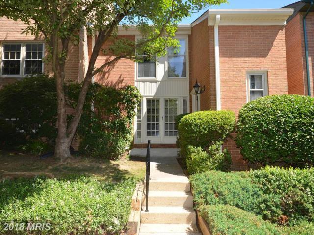 1962 Hopewood Drive, Falls Church, VA 22043 (#FX10303781) :: Jim Bass Group of Real Estate Teams, LLC