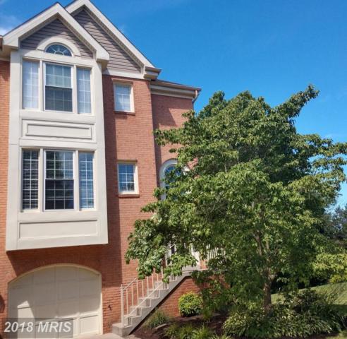 14551 Oakmere Drive, Centreville, VA 20120 (#FX10304328) :: The Putnam Group