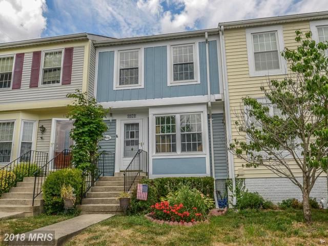 6976 Old Brentford Road, Alexandria, VA 22310 (#FX10305389) :: Hill Crest Realty