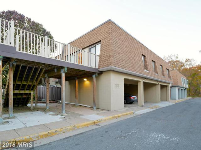 7915 Casa Grande Place E, Alexandria, VA 22309 (#FX10310457) :: Pearson Smith Realty