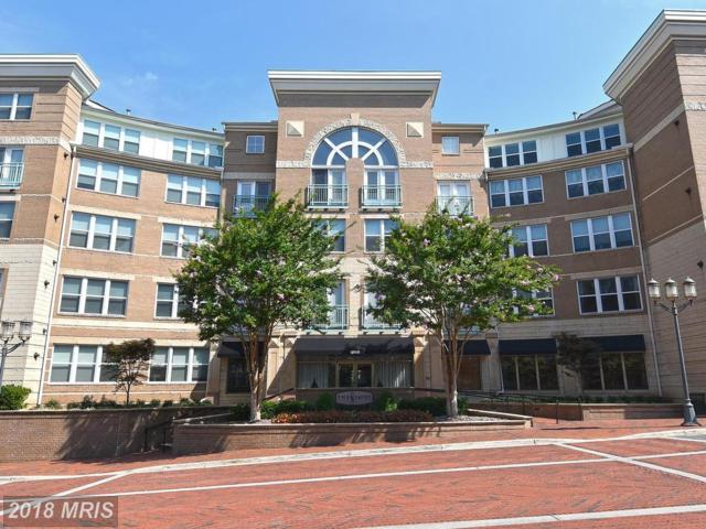 12000 Market Street #330, Reston, VA 20190 (#FX10318455) :: SURE Sales Group