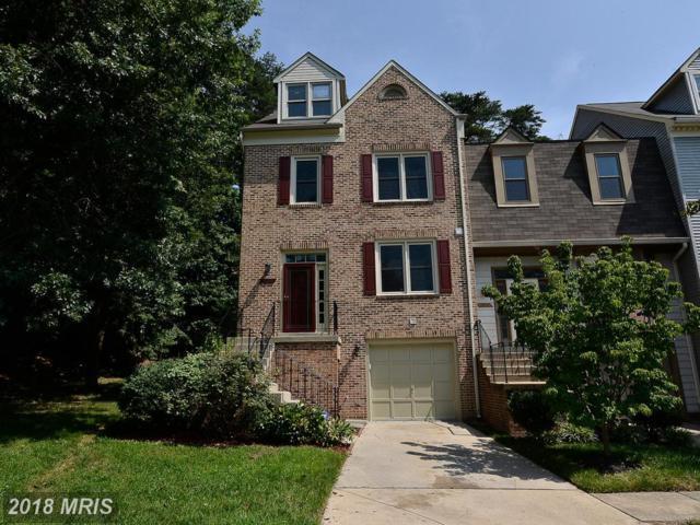 7231 Whitlers Creek Drive, Springfield, VA 22152 (#FX10320541) :: Bruce & Tanya and Associates