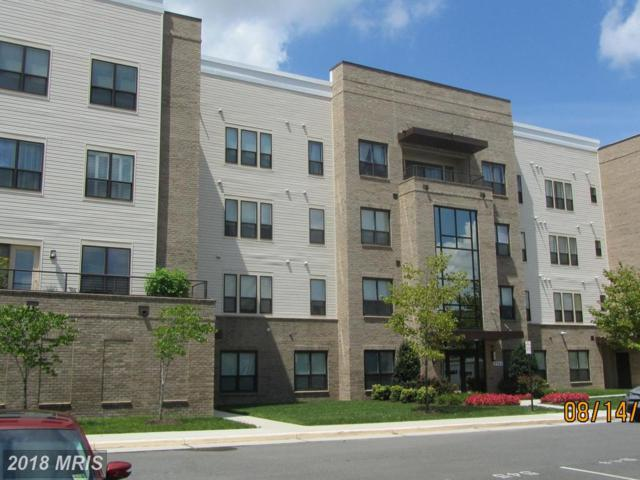 8960 Fascination Court #210, Lorton, VA 22079 (#FX10320681) :: Wilson Realty Group