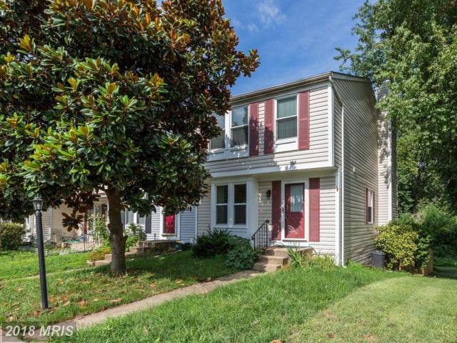 14648 Stone Crossing Court, Centreville, VA 20120 (#FX10323215) :: Berkshire Hathaway HomeServices