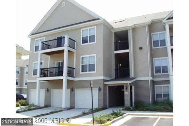 13357-C Connor Drive C, Centreville, VA 20120 (#FX10323405) :: SURE Sales Group