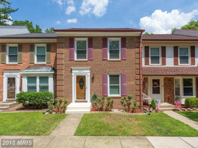 6279 Kerrydale Drive, Springfield, VA 22152 (#FX10324572) :: Fine Nest Realty Group