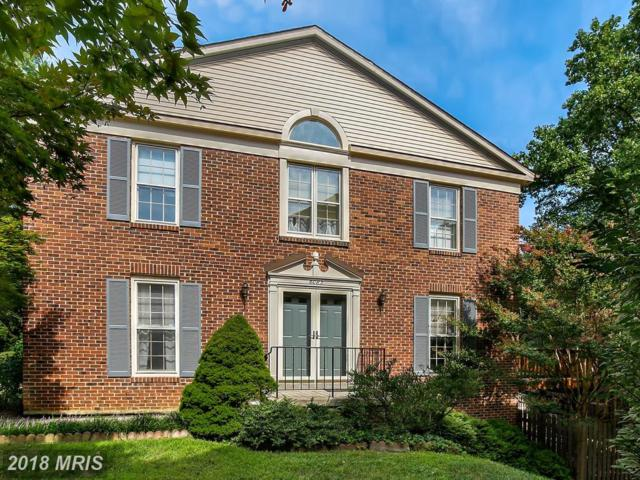 6083 Talavera Court, Alexandria, VA 22310 (#FX10325609) :: Zadareky Group/Keller Williams Realty Metro Center