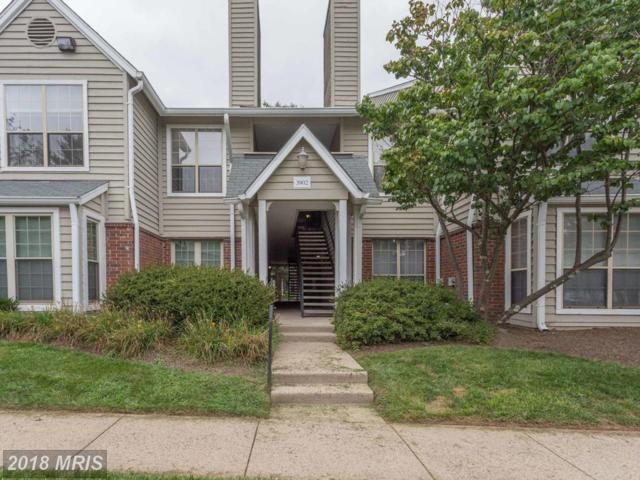 3902 Penderview Drive #1402, Fairfax, VA 22033 (#FX10328183) :: Jim Bass Group of Real Estate Teams, LLC