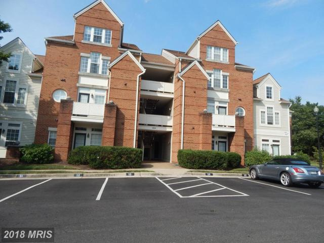 6964 Ellingham Circle #85, Alexandria, VA 22315 (#FX10329259) :: The Greg Wells Team