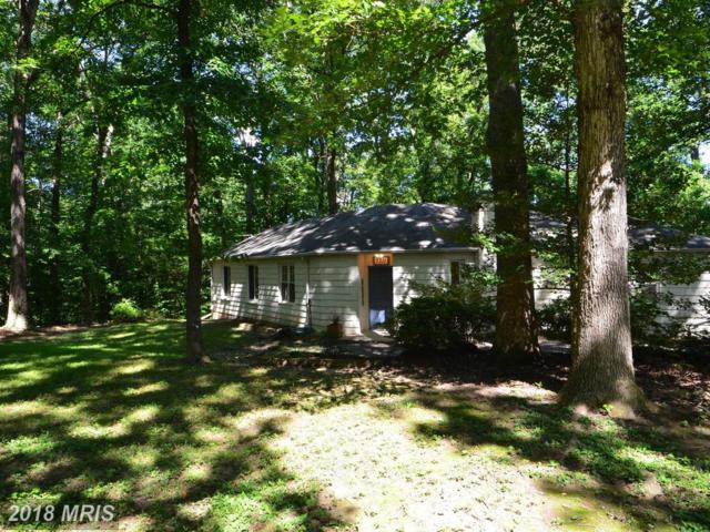 7311 Oriole Avenue, Springfield, VA 22150 (#FX10329736) :: Colgan Real Estate