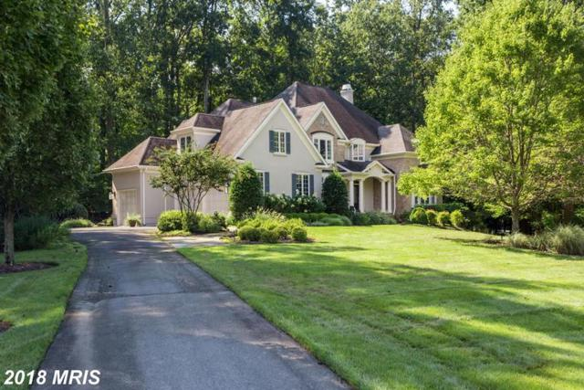 10507 Patrician Woods Court, Great Falls, VA 22066 (#FX10333245) :: Berkshire Hathaway HomeServices