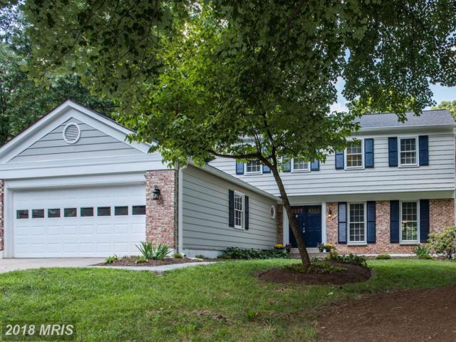 9349 Tovito Drive, Fairfax, VA 22031 (#FX10339980) :: Keller Williams Pat Hiban Real Estate Group